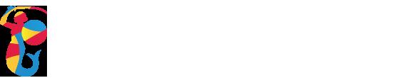 Insytut Studiów Podyplomowych Wyższej Szkoły Komunikowania, Politologii i Stosunków Międzynarodowych